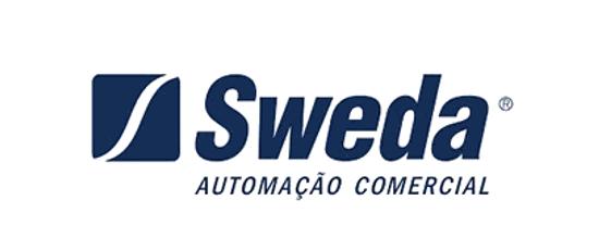 Empresa de automação comercial