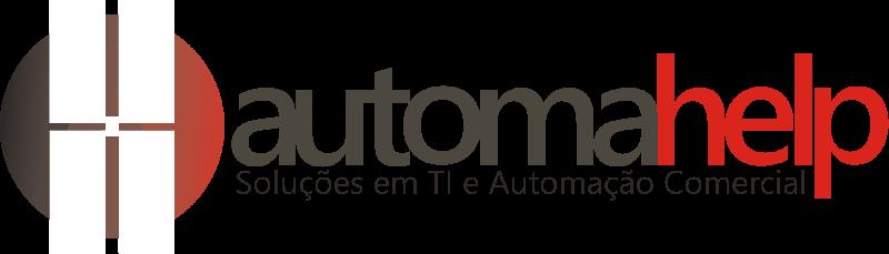 Empresas de automação comercial sp