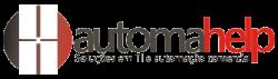 Soluções em TI e automação comercial - AutomaHelp